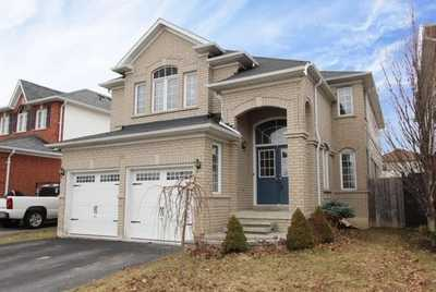 46 Squire Fletcher Dr,  E4719670, Clarington,  for sale, , Gina Gross, Right at Home Realty Inc., Brokerage*