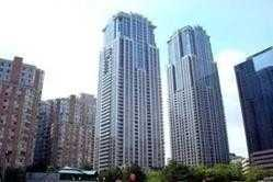 761 Bay St,  C4674910, Toronto,  for rent, , Pervez Qureshi, RE/MAX Realty Specialists Inc., Brokerage *