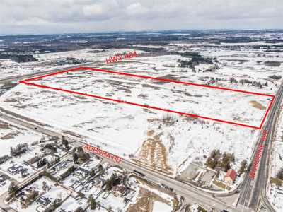 15374 Woodbine Ave,  N4709077, Whitchurch-Stouffville,  for sale, , Harry Riahi, RE/MAX Realtron Realty Inc., Brokerage*