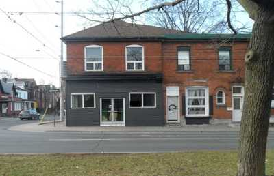 82 Wellington St S,  X4670937, Hamilton,  for sale, , Mateen Qureshi, RE/MAX Realty Specialists Inc., Brokerage *