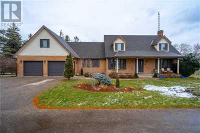 2361 VICTORIA Street N,  30783472, Breslau,  for sale, , Matt Donau, RE/MAX Twin City Realty Inc., Brokerage*