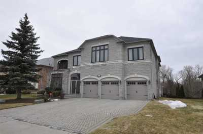 164 Boake Tr,  N4722273, Richmond Hill,  for sale, , Mina Demir, One Percent Realty Ltd., Brokerage *