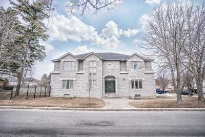 2 Montford Dr,  C4722454, Toronto,  for sale, , Sohail Shah, RE/MAX Ultimate Realty Inc., Brokerage *