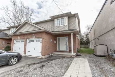 29 Thorold Rd E,  X4722376, Welland,  for sale, , Mehul Desai, GATE GOLD REALTY Brokerage*