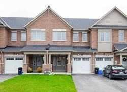 31 Sparkle Dr,  X4671027, Thorold,  for sale, , HomeLife/Diamonds Realty Inc., Brokerage