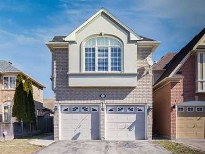 5909 Sidmouth St,  W4722428, Mississauga,  for sale, , Saleem Javed, Century 21 Best Sellers Ltd., Brokerage *
