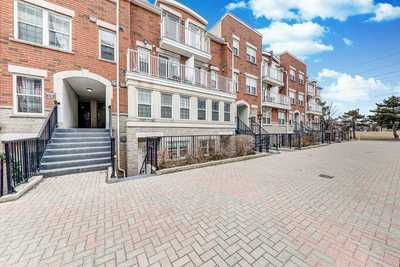 37 Four Winds Dr,  W4721710, Toronto,  for sale, , Nathan Loganathan, HomeLife Galaxy Real Estate Ltd. Brokerage