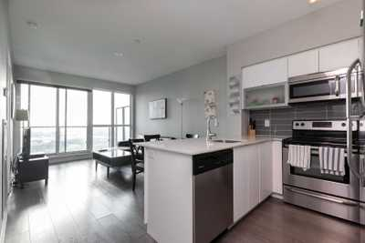 150 East Liberty St,  C4723304, Toronto,  for rent, , Witty Singh, Cityscape Real Estate Ltd., Brokerage