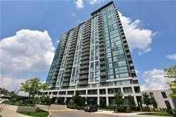 339 Rathburn Rd W,  W4716841, Mississauga,  for sale, , Reynold Sequeira, RE/MAX Realty Specialists Inc., Brokerage *