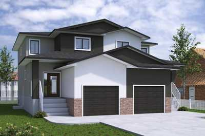 1477 Ravelston AVE W,  202001475, Winnipeg,  for sale, , Harry Logan, RE/MAX EXECUTIVES REALTY