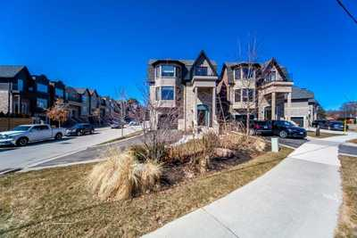 54 Firwood Cres,  W4723675, Toronto,  for sale, , Muhammad  Akram, WORLD CLASS REALTY POINT Brokerage  *