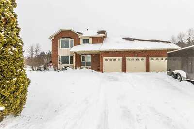 7 Hayleyvale Rd,  W4724487, Caledon,  for sale, , Allan Todd, RE/MAX Real Estate Centre Inc., Brokerage*