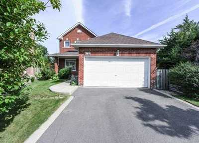 4151 Prince George Ave,  W4723644, Mississauga,  for sale, , iPro Realty Ltd., Brokerage