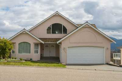 8600 SUNRISE DRIVE,  R2444773, Chilliwack,  for sale, , Roman Personal Real Estate Corporation, Pathway Executives Realty Inc.