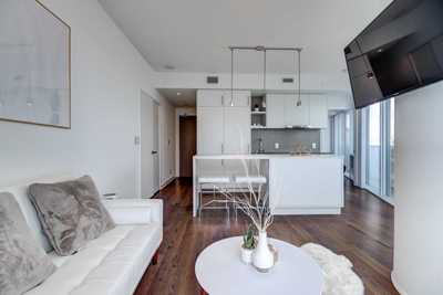 100 Harbour St,  C4718878, Toronto,  for rent, , ALEX PRICE, Search Realty Corp., Brokerage *