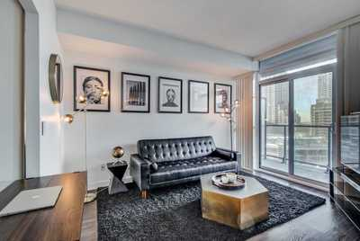 169 Fort York Blvd,  C4719003, Toronto,  for rent, , ALEX PRICE, Search Realty Corp., Brokerage *