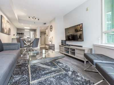 38 Elm St,  C4721219, Toronto,  for rent, , ALEX PRICE, Search Realty Corp., Brokerage *