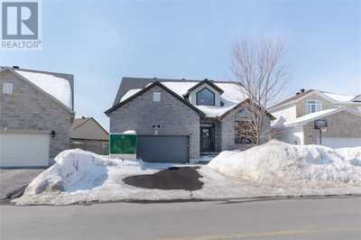 361 MERCURY STREET,  1185086, Ottawa,  for sale, , The Home Guyz Team at Solid Rock Realty