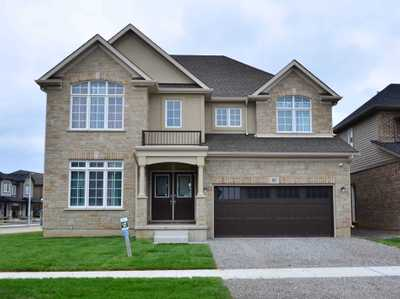 80 Crow St,  X4648103, Welland,  for sale, , ALEX PRICE, Search Realty Corp., Brokerage *
