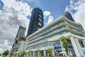 80 Marine Parade Dr,  W4680309, Toronto,  for rent, , ALEX PRICE, Search Realty Corp., Brokerage *