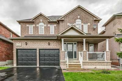 87 Napa Valley Ave,  N4724329, Vaughan,  for sale, , Anas Ahmed, RE/MAX West Realty Inc., Brokerage *
