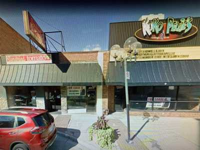 110-122 Chatham St W,  X4705272, Windsor,  for sale, , WEISS REALTY LTD., Brokerage