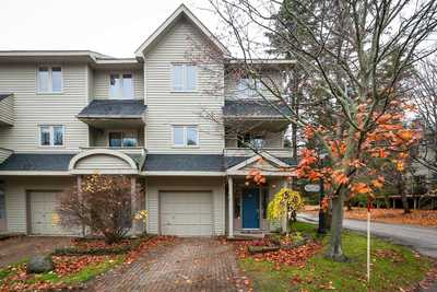 20 Starboard Rd,  S4724680, Collingwood,  for rent, , ALEX PRICE, Search Realty Corp., Brokerage *