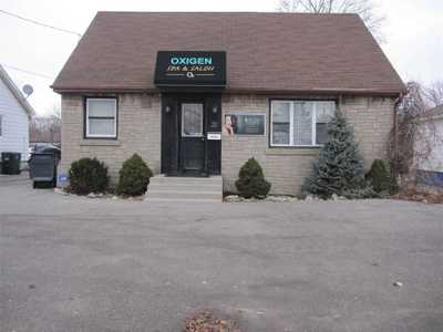 31 Queen St S,  W4659348, Mississauga,  for rent, , ALEX PRICE, Search Realty Corp., Brokerage *