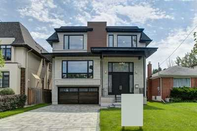 53 Northwood Dr,  C4661838, Toronto,  for sale, , Gary Singh, RE/MAX Excel Realty Ltd., Brokerage*