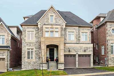 26 Scuffler Dr,  N4692704, Vaughan,  for sale, , Gary Singh, RE/MAX Excel Realty Ltd., Brokerage*
