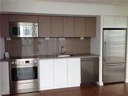 75 Queens Wharf Rd,  C4687162, Toronto,  for rent, , HomeLife Best-Seller Realty Inc., Brokerage*
