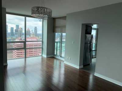 208 Enfield Pl,  W4725660, Mississauga,  for rent, , Linda  Huang, Right at Home Realty Inc., Brokerage*