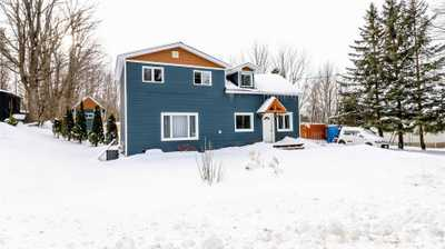 1049 Division Rd E,  S4675830, Severn,  for sale, , Jack Davidson, RE/MAX Crosstown Realty Inc., Brokerage*