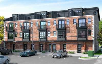 219 Dundas St E, Waterdown,  for sale, , Team Davidson, Ghada and Sean, KELLER WILLIAMS Real Estate Associates, Brokerage *