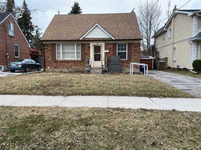 16 Pleasant Ave,  C4725853, Toronto,  for rent, , Natalia Feldman, RE/MAX Realtron Realty Inc., Brokerage*
