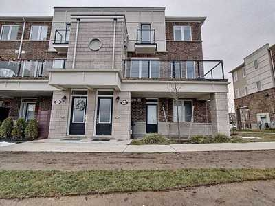 918 Apple Hill Lane,  X4725953, Kitchener,  for rent, , Mohamed Tolba, Right at Home Realty Inc., Brokerage*