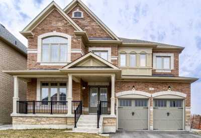20 Jellystone St,  W4726442, Brampton,  for sale, , Fernando Teves, RE/MAX Realty Services Inc., Brokerage*