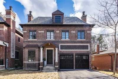 194 Richmond St N,  N4727066, Richmond Hill,  for sale, , Fernando Teves, RE/MAX Realty Services Inc., Brokerage*