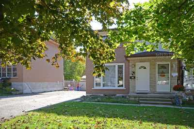 616 Pine St  ,  X4604119, Cambridge,  sold, , A. Q. Mufti, Re/Max Real Estate Centre Inc., Brokerage *