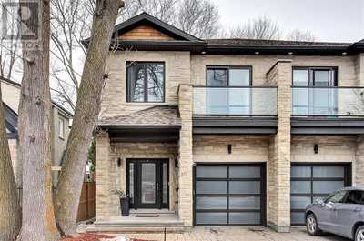 177 CARLETON AVENUE,  1186865, Ottawa,  for sale, , Megan Razavi, Royal Lepage Team Realty|Real Estate Brokerage