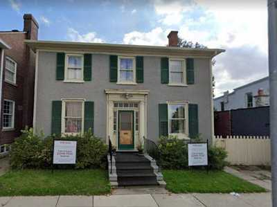 17 Wellington St E,  N4703889, Aurora,  for rent, , Themton Irani, RE/MAX Realty Specialists Inc., Brokerage *