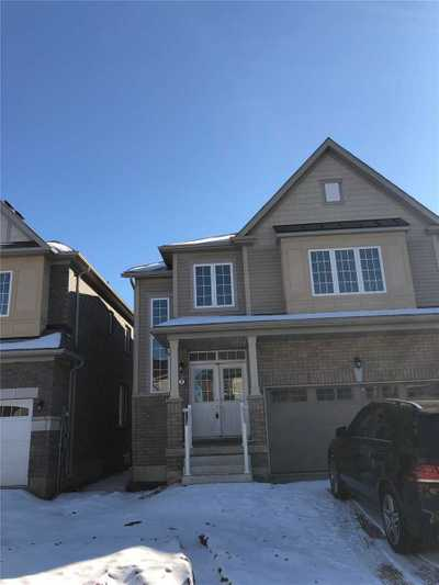 7 Doreen Dr,  X4727311, Thorold,  for rent, , Pervez Qureshi, RE/MAX Realty Specialists Inc., Brokerage *