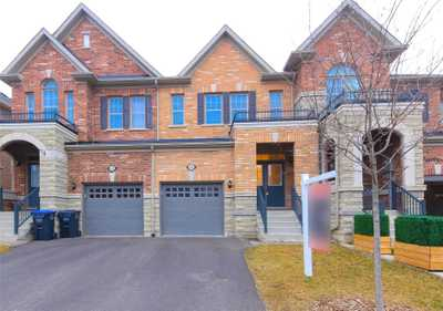 44 Fann Dr,  W4725087, Brampton,  for sale, , SellBuyToronto Residential/Commerical, Welcome Home Realty Inc., Brokerage*