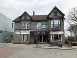 171 Main St S,  N4723768, Newmarket,  for sale, , Clemente Cabillan, RE/MAX Realty Specialists Inc., Brokerage *