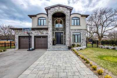 288 Sandwell Dr,  W4722160, Oakville,  for sale, , Amaal Ebrahim, Zolo Realty, Brokerage *