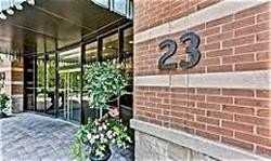 23 Sheppard Ave E,  C4726196, Toronto,  for sale, , Manuel Sousa, RE/MAX West Realty Inc., Brokerage *