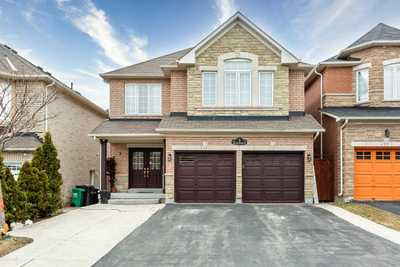 3 Oblate Cres,  W4726477, Brampton,  for sale, , Sid Chandra, CENTURY 21 EMPIRE REALTY INC. Brokerage*
