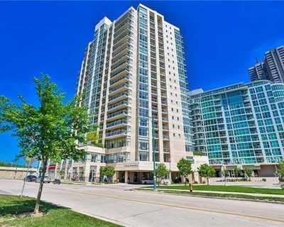 1007 - 3 Marine Parade Dr,  W4707179, Toronto,  for sale, , Pamela Simons, MBA, SRS, RE/MAX Condos Plus Corp., Brokerage*