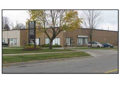 500 Coronation Dr,  E4727753, Toronto,  for lease, , HomeLife/Miracle Realty Ltd., Brokerage*
