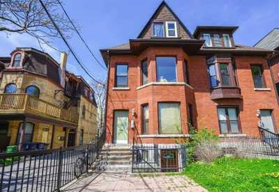 118 Pembroke St,  C4727776, Toronto,  for sale, , Liliane Rezkalla, Royal LePage Signature Realty, Brokerage